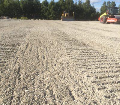 Peab asfalt
